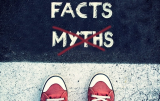 Facts about youth suicide