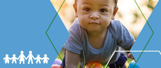 Child Health Service | Children's Health Queensland