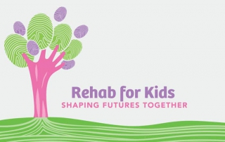 Rehab for kids