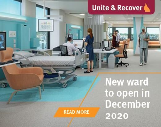 Qch Queensland Children S Hospital